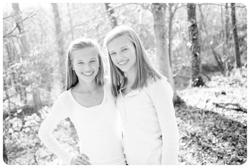 professional family photography shelby county