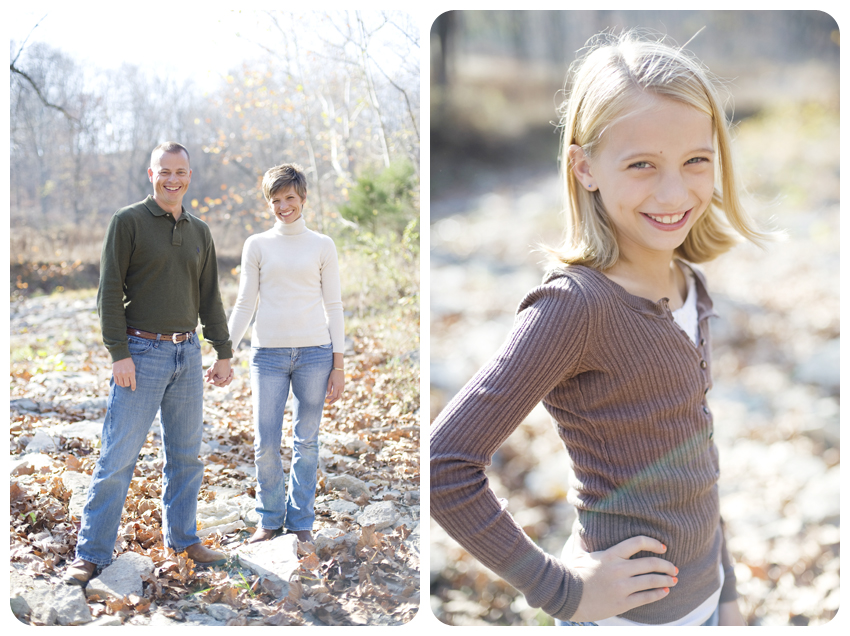professional family photography shelbyville kentucky