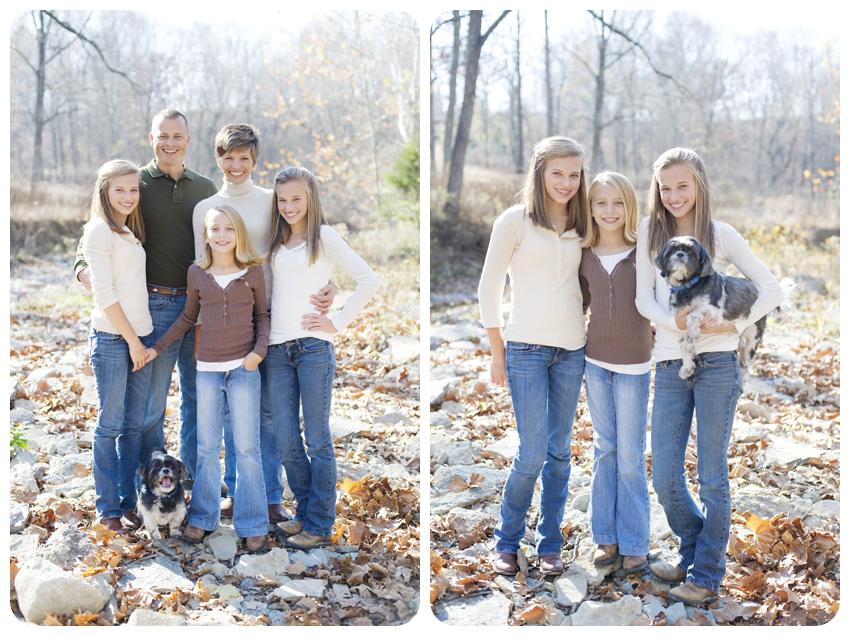 professional family photographer shelbyville kentucky