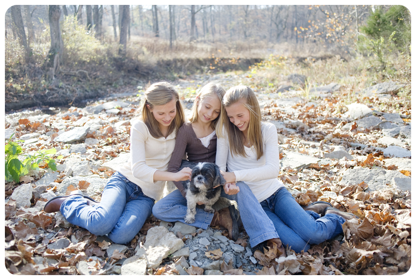 professional family photography shelbyville