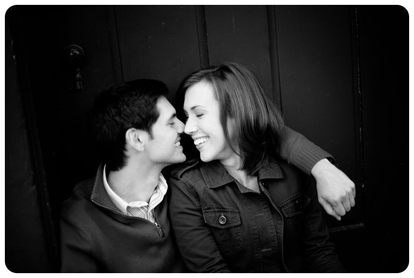 lexington-engagement-pictures-henry-clay-estate-lizzie-loo-photography