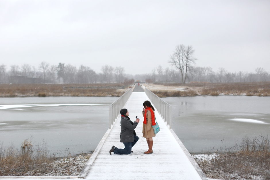snowy-proposal-engagement-003