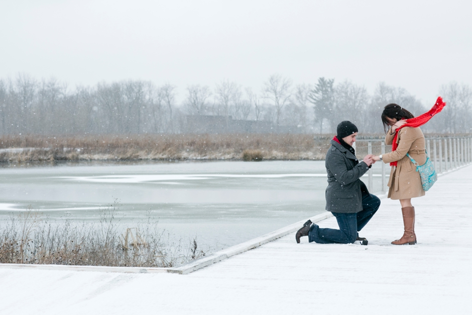 snowy-proposal-engagement-004