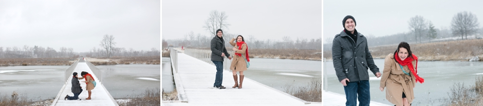 snowy-proposal-engagement-005