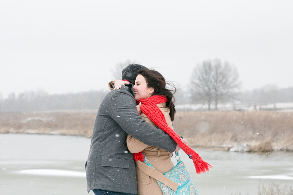 snowy-proposal-engagement-008