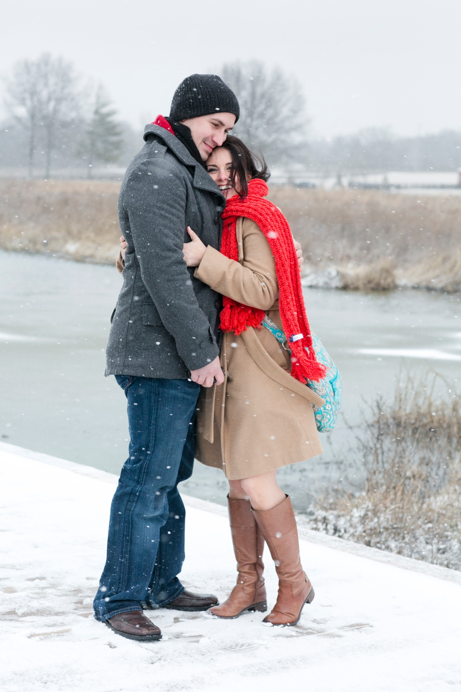 snowy-proposal-engagement-009