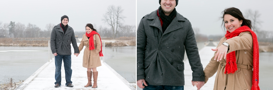 snowy-proposal-engagement-010