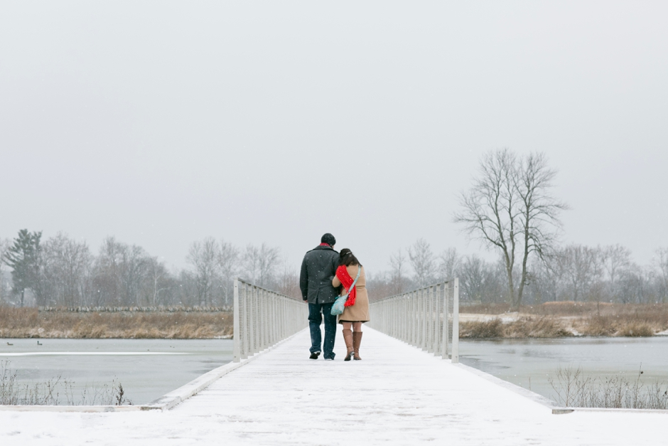 snowy-proposal-engagement-011