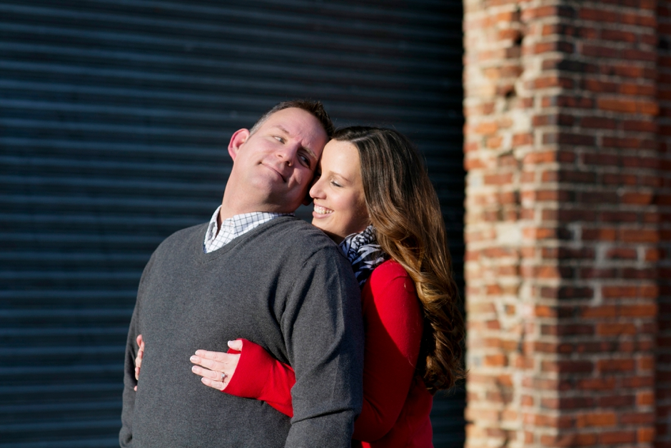 jeffersonville-indiana-engagement-photos-river-water-red-012