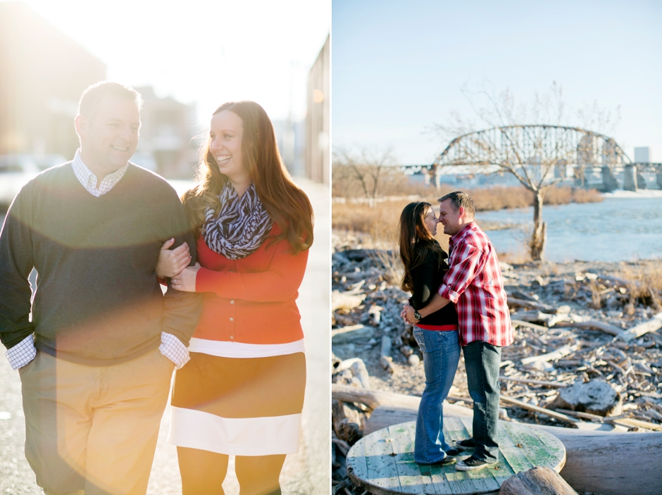 jeffersonville-indiana-engagement-photos-river-water-red-013