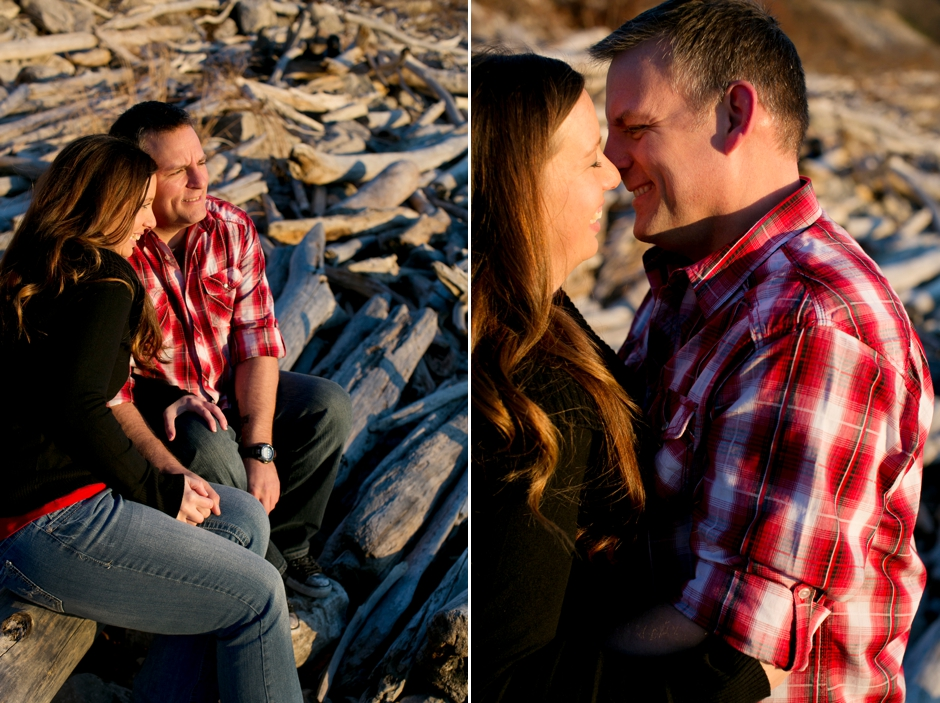 jeffersonville-indiana-engagement-photos-river-water-red-015