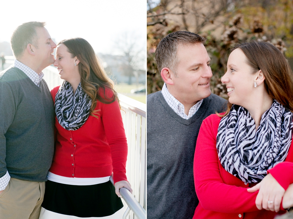 jeffersonville-indiana-engagement-photos-river-water-red-016