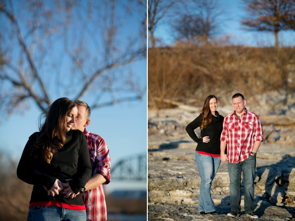 jeffersonville-indiana-engagement-photos-river-water-red-022