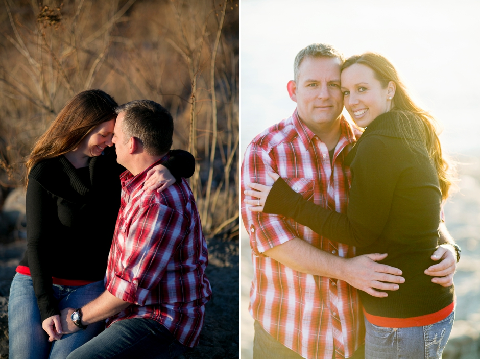jeffersonville-indiana-engagement-photos-river-water-red-023