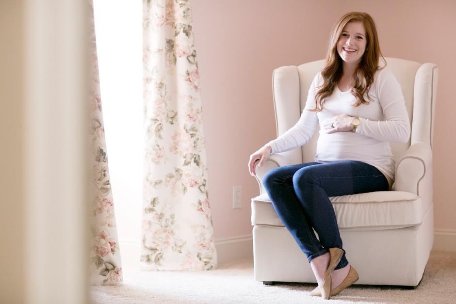 nursery-maternity-photos-030