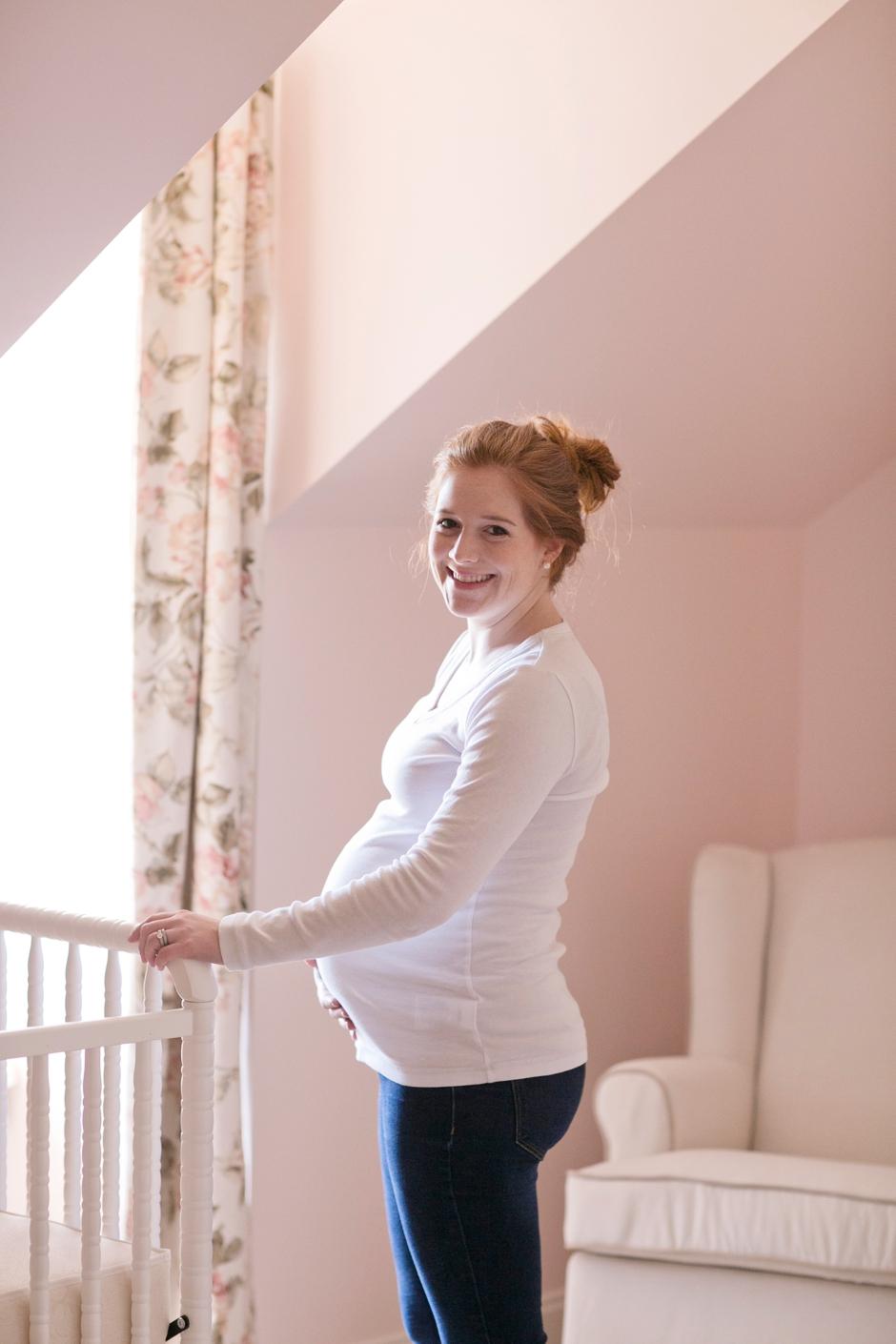 nursery-maternity-photos-031