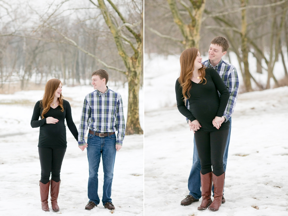 louisville-maternity-photos-snow-002
