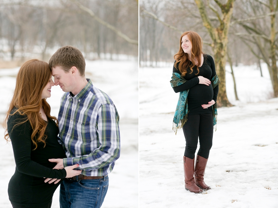 louisville-maternity-photos-snow-004