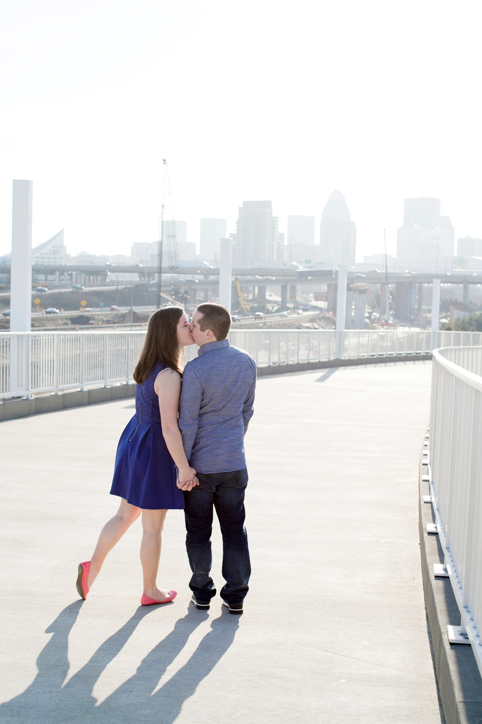 downtown-louisville-engagement-photos-120