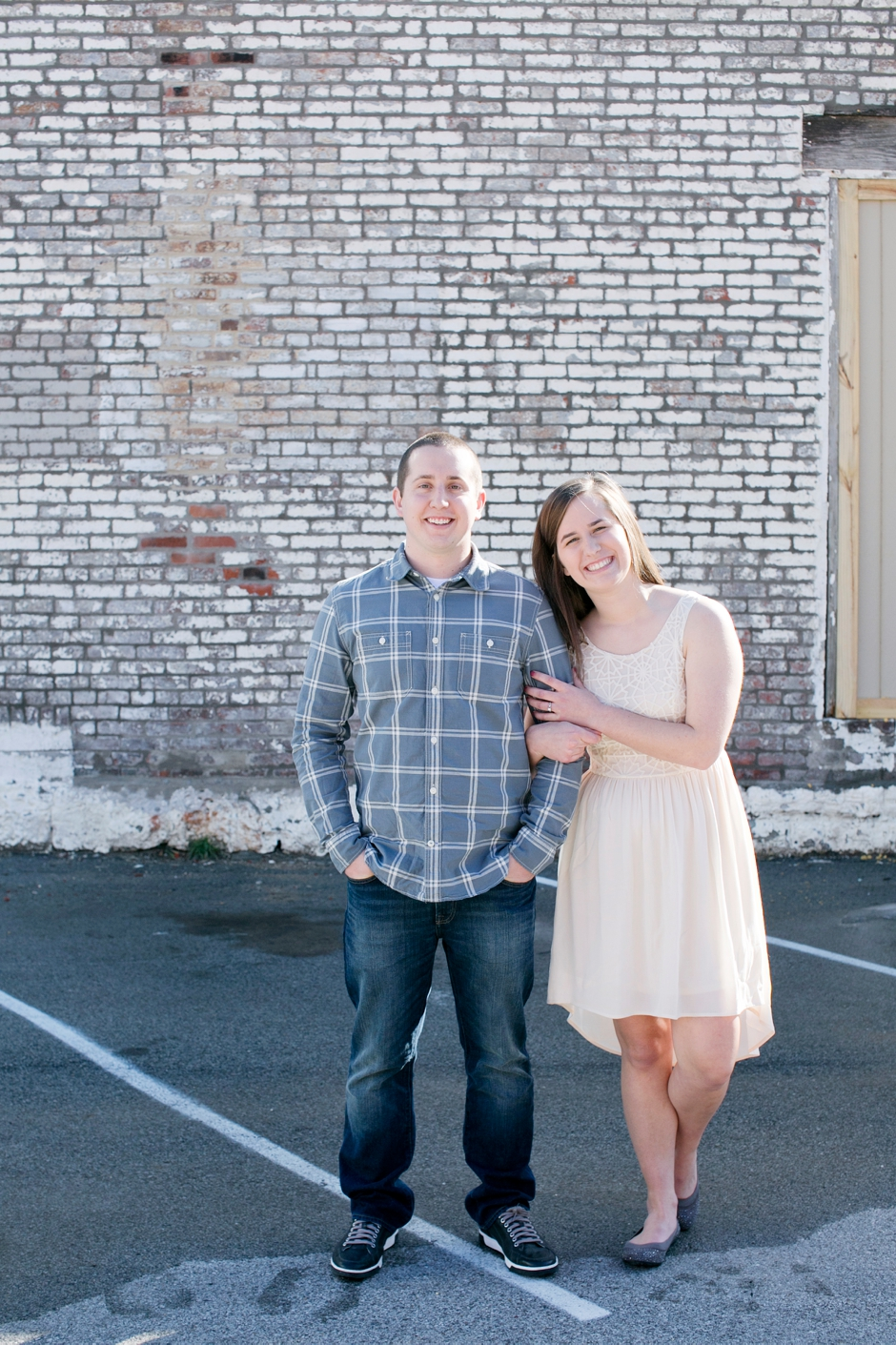 downtown-louisville-engagement-photos-124