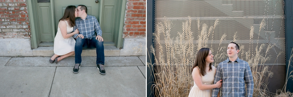 downtown-louisville-engagement-photos-125