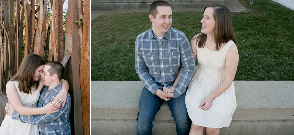 downtown-louisville-engagement-photos-127