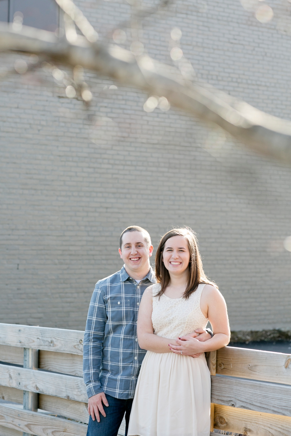 downtown-louisville-engagement-photos-128