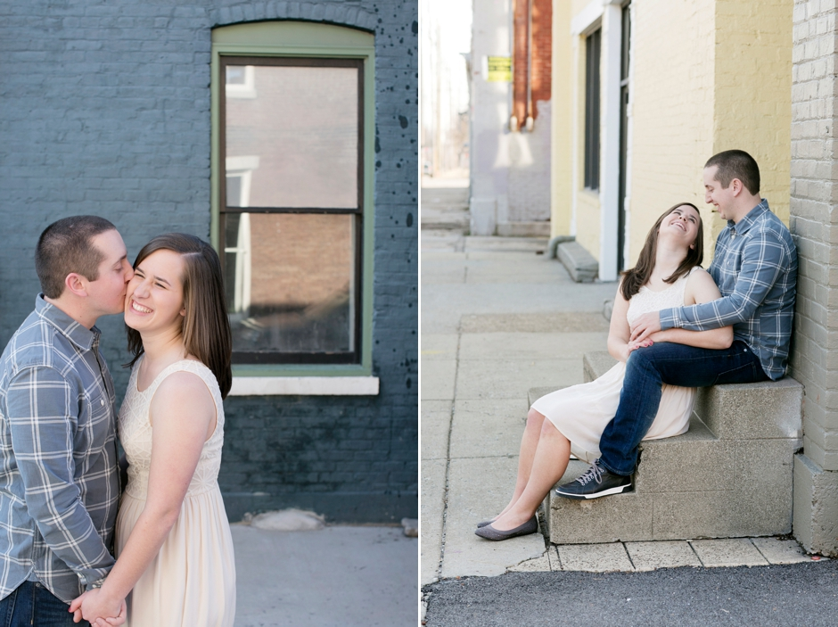 downtown-louisville-engagement-photos-129