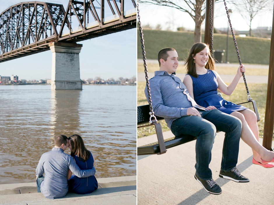downtown-louisville-engagement-photos-130