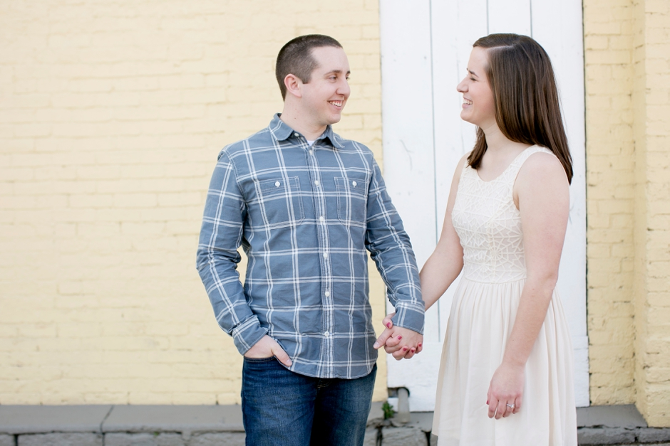 downtown-louisville-engagement-photos-131