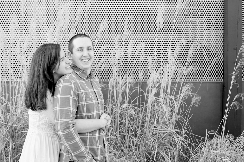 downtown-louisville-engagement-photos-132