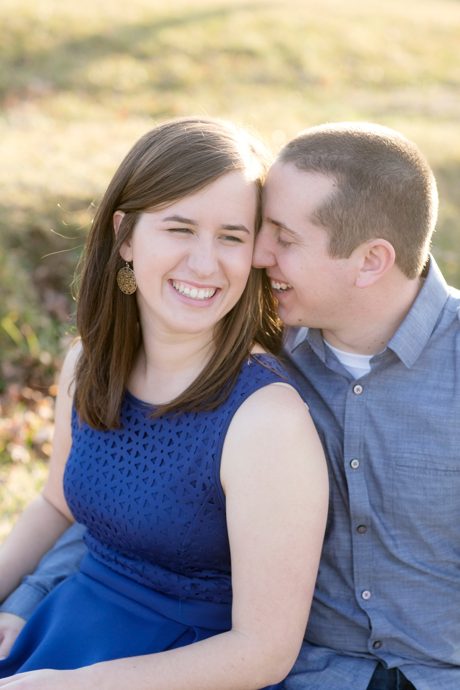 downtown-louisville-engagement-photos-135