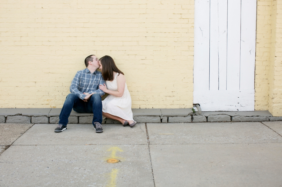 downtown-louisville-engagement-photos-136