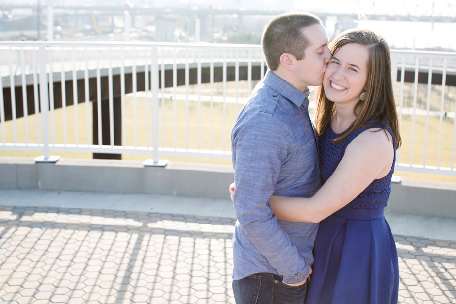 downtown-louisville-engagement-photos-137