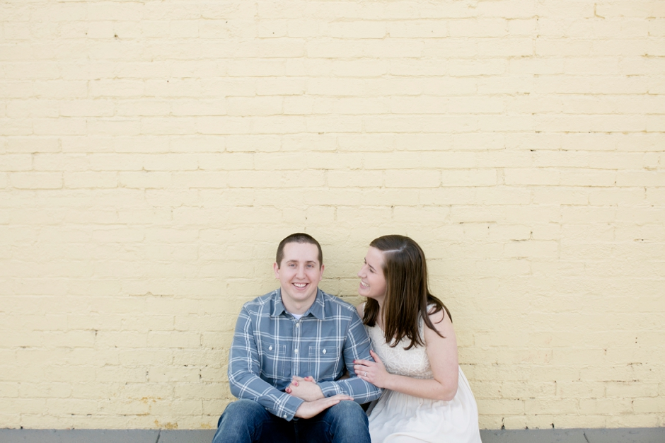 downtown-louisville-engagement-photos-138