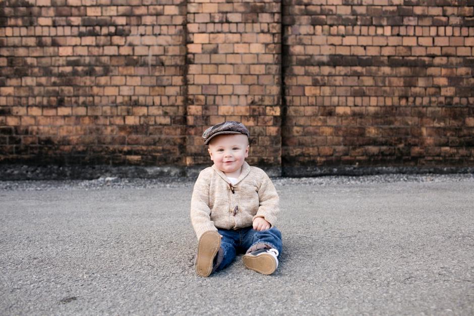 lexington-childrens-photography-buffalo-trace-083
