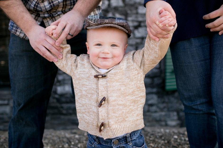 lexington-childrens-photography-buffalo-trace-084