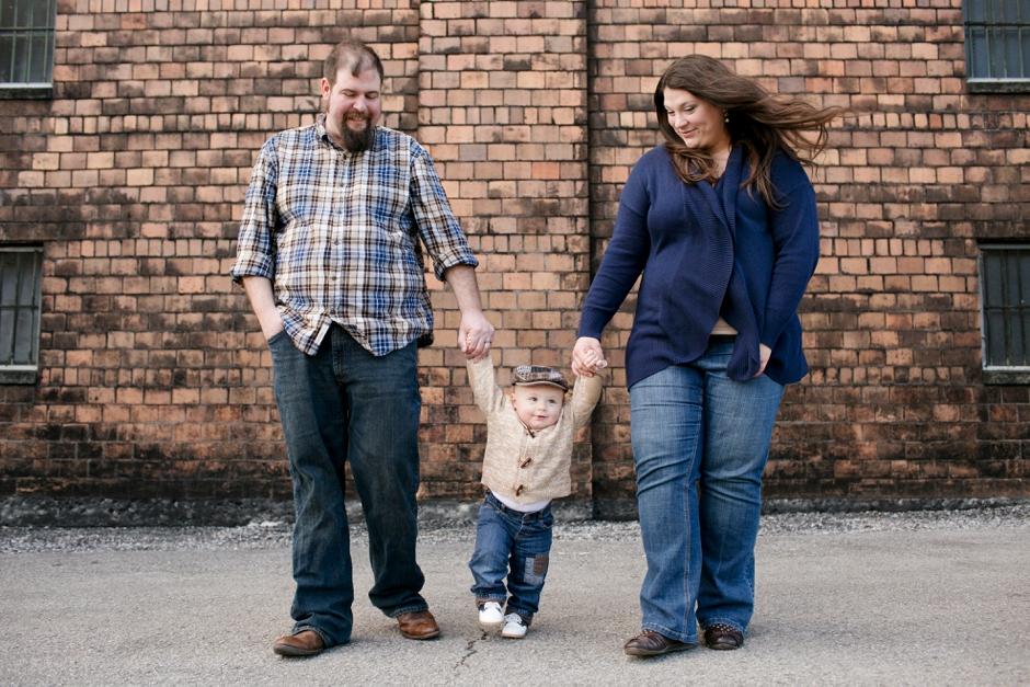 lexington-childrens-photography-buffalo-trace-088