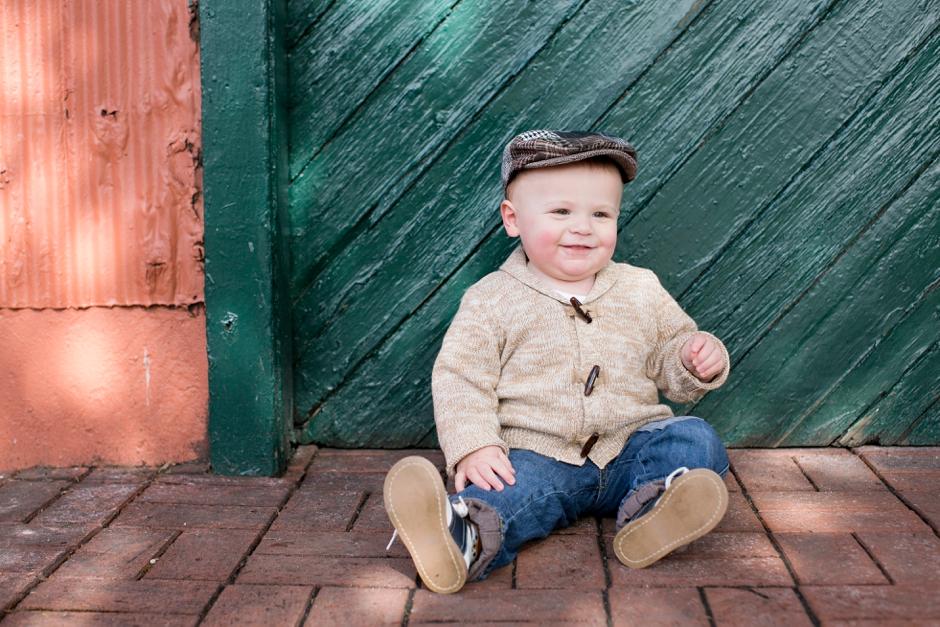 lexington-childrens-photography-buffalo-trace-089