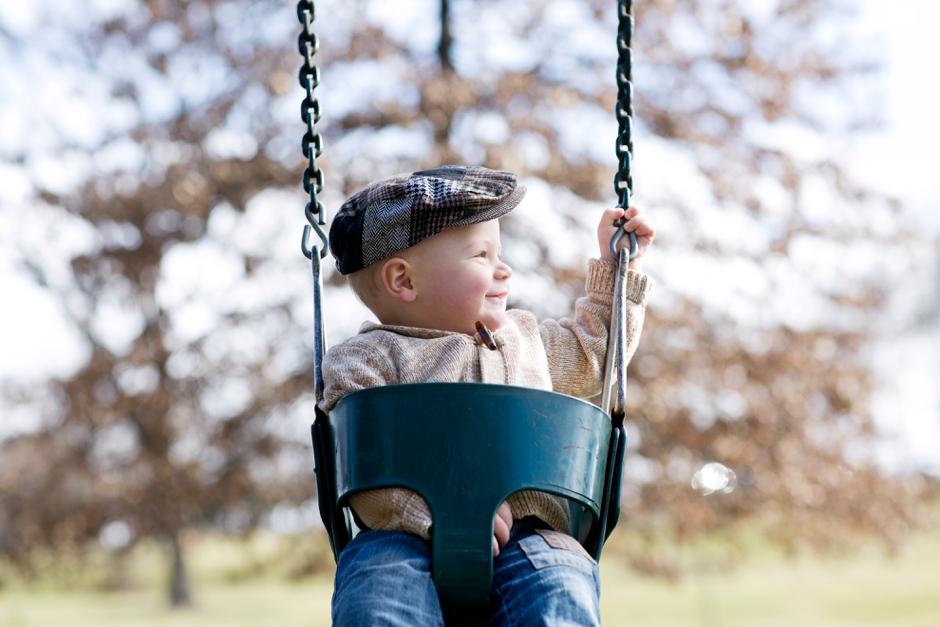 lexington-childrens-photography-buffalo-trace-096
