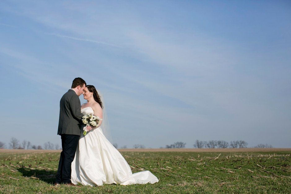 gallreins-farm-wedding-shelbyville-ky-spring-047