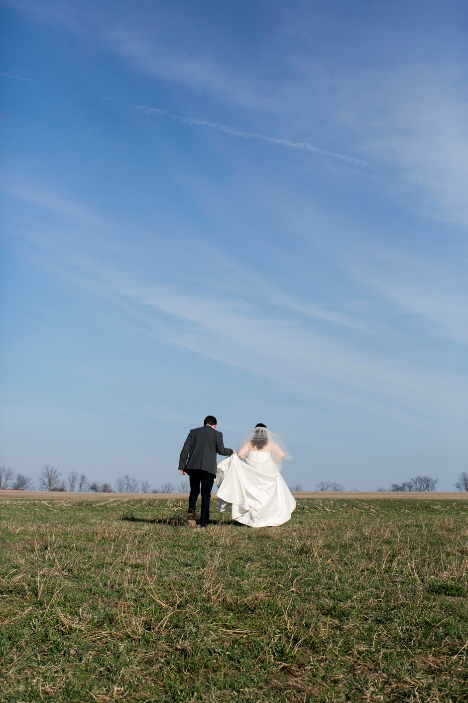 gallreins-farm-wedding-shelbyville-ky-spring-048