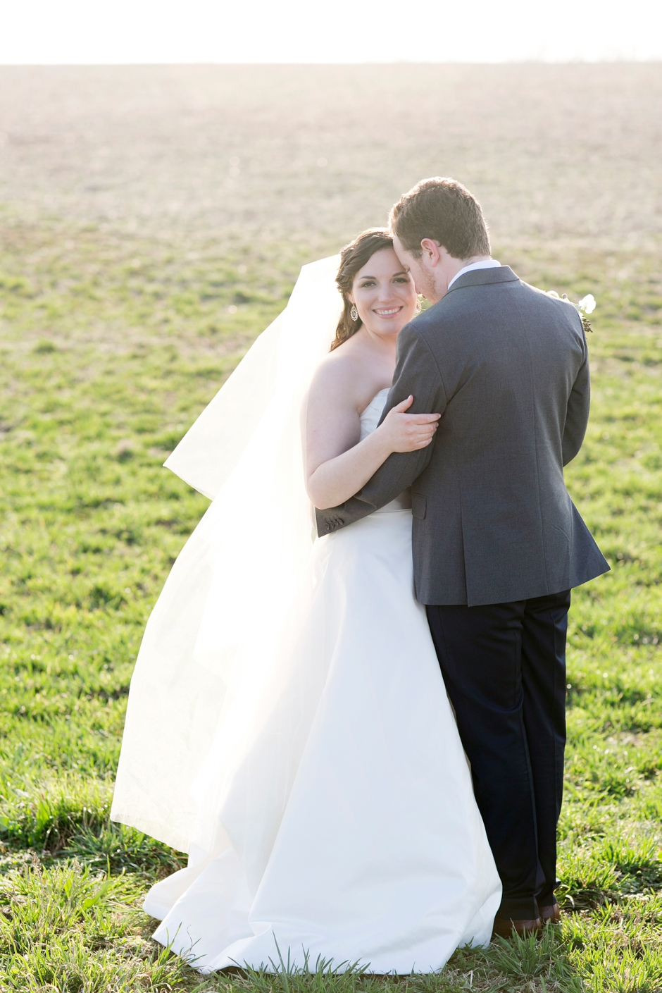 gallreins-farm-wedding-shelbyville-ky-spring-054