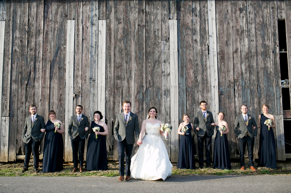 gallreins-farm-wedding-shelbyville-ky-spring-058