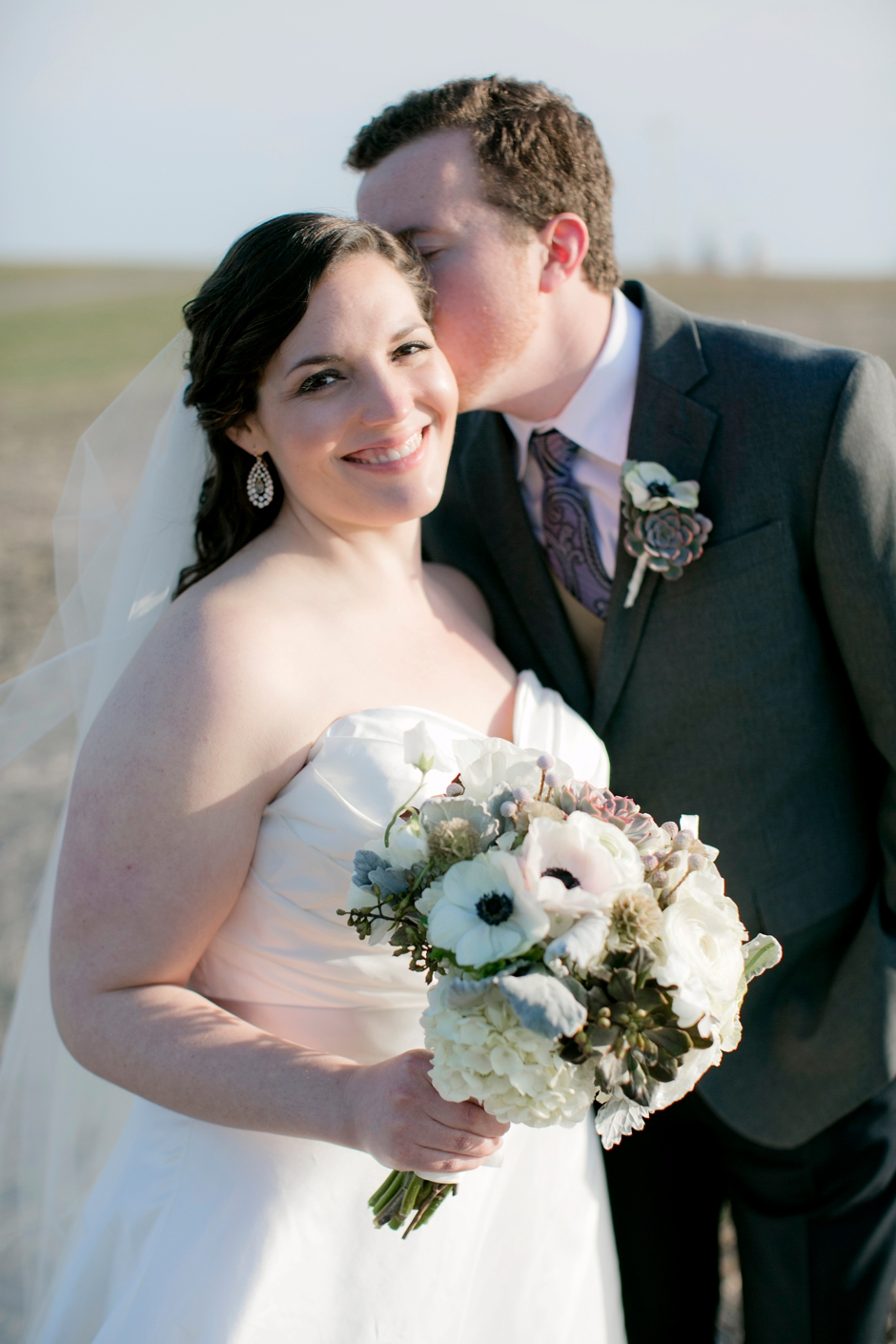 gallreins-farm-wedding-shelbyville-ky-spring-059