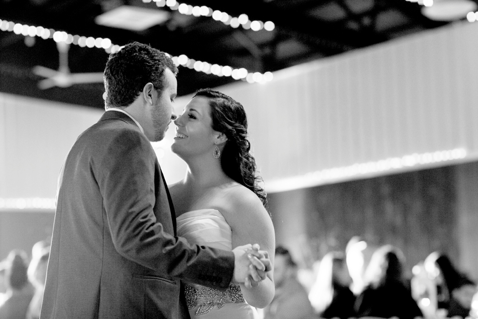 gallreins-farm-wedding-shelbyville-ky-spring-065