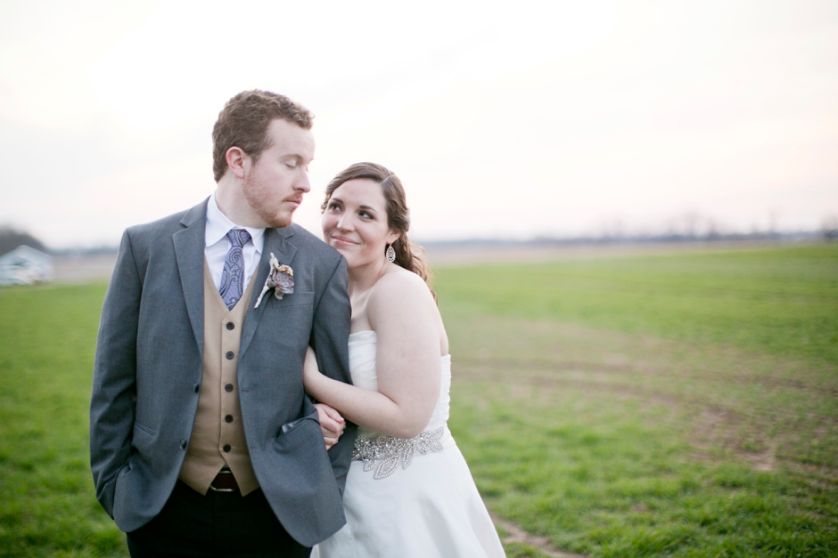 gallreins-farm-wedding-shelbyville-ky-spring-070
