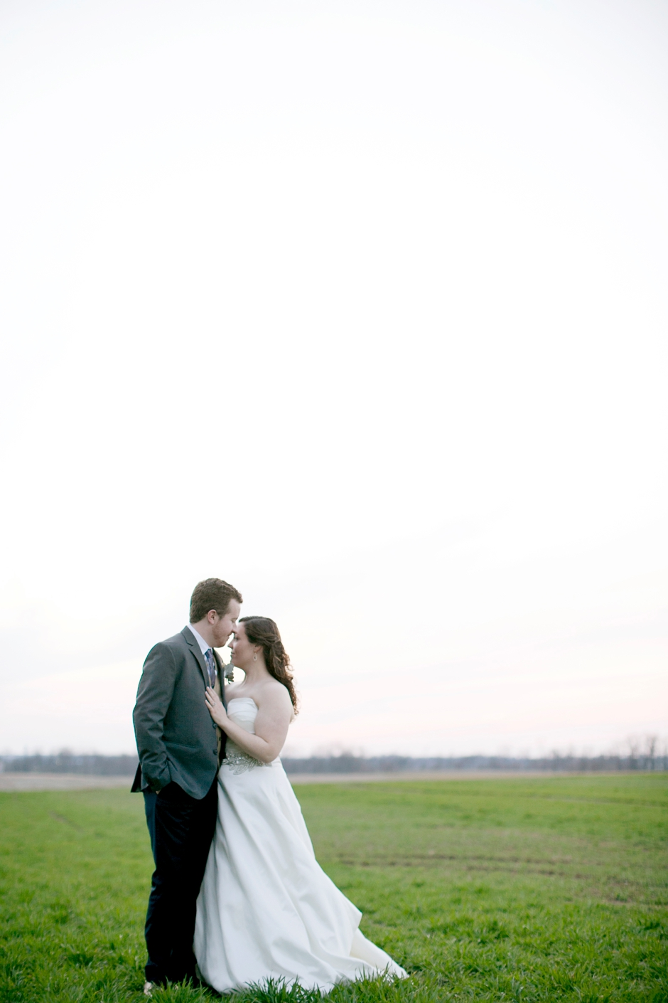 gallreins-farm-wedding-shelbyville-ky-spring-071