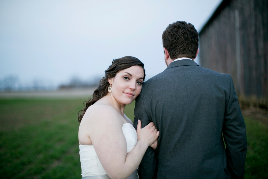 gallreins-farm-wedding-shelbyville-ky-spring-072