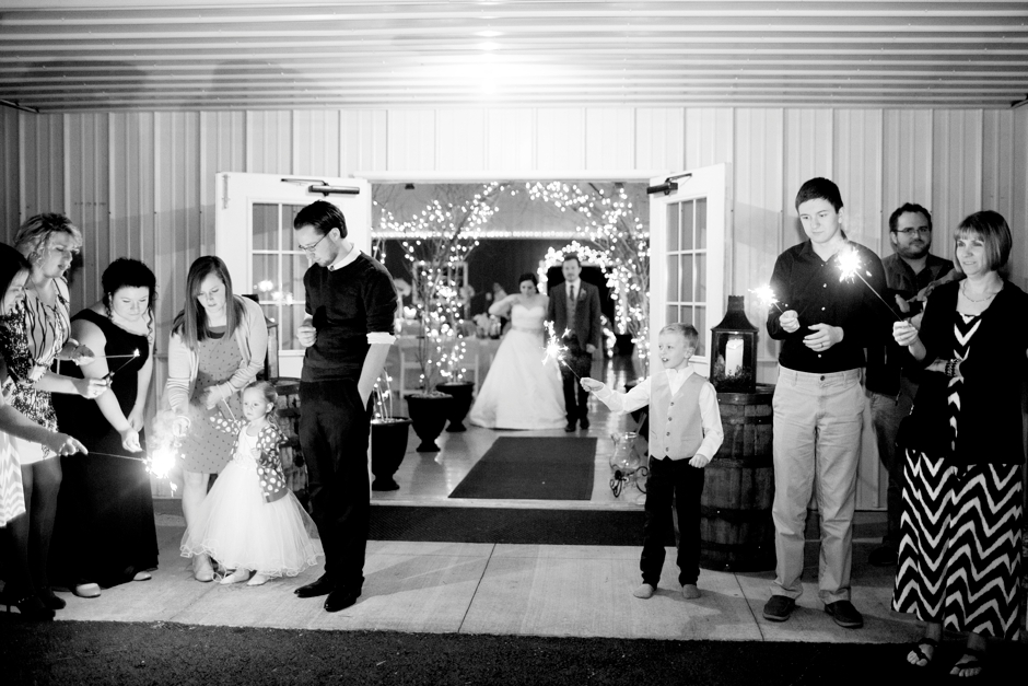 gallreins-farm-wedding-shelbyville-ky-spring-078